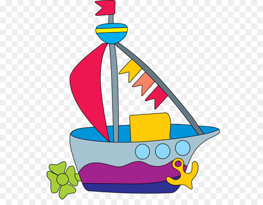 sailboat yacht clip art yacht png download 640 691 free rh kisspng com yacht clipart free yacht clipart images