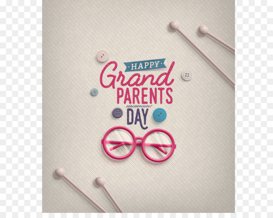 National grandparents day greeting note cards grandparents logo national grandparents day greeting note cards grandparents logo m4hsunfo