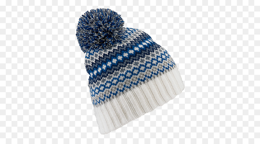 Knit cap Beanie Hat Clothing Wigwam Mills - hat scarf png download ... bde691456a3