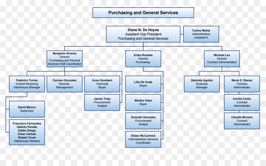 flowchart organizational chart organizational structure diagram
