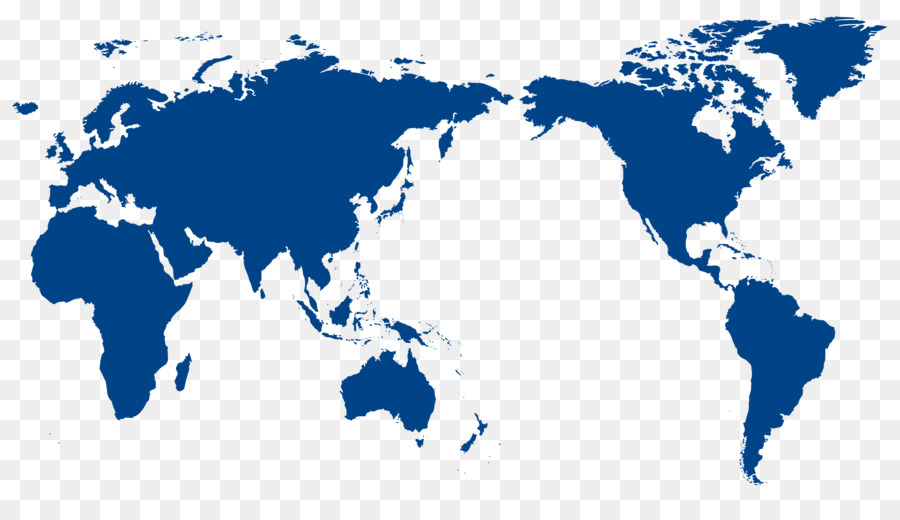 World map globe flat earth globe png download 20001149 free world map globe flat earth globe gumiabroncs Images
