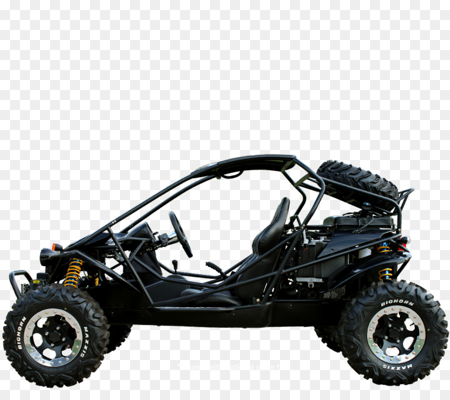 Tire Car Dune buggy Wheel Vehicle - car png download - 952*835 ...