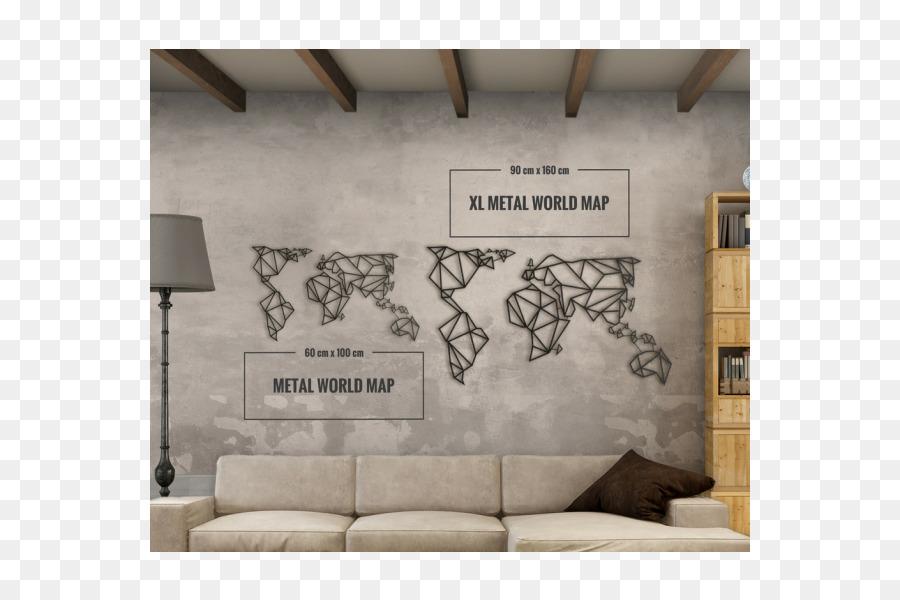 World map wall decal metal metallic stage decoration png download world map wall decal metal metallic stage decoration gumiabroncs Image collections