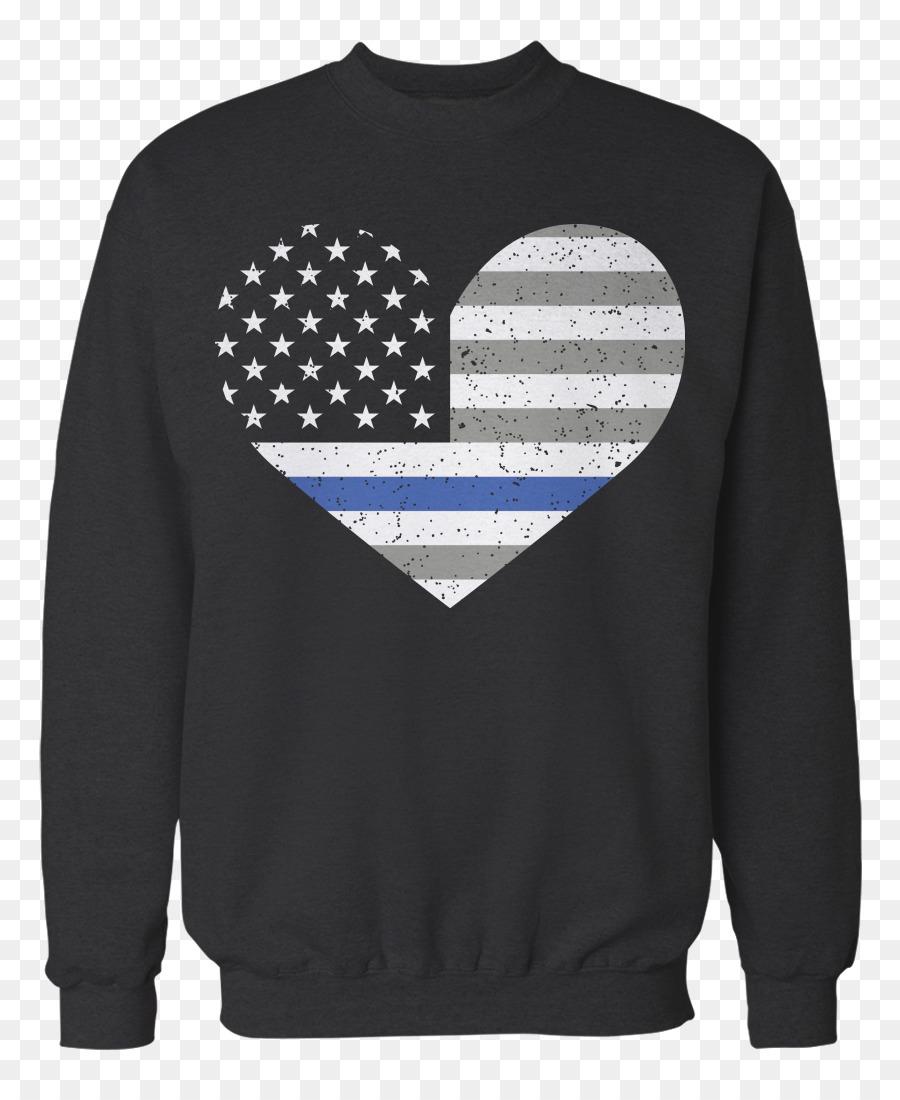 Christmas jumper T-shirt Sweater Pembroke Welsh Corgi - american cowboy  police equipment png download - 900 1089 - Free Transparent Christmas Jumper  png ... 9a5eaed68