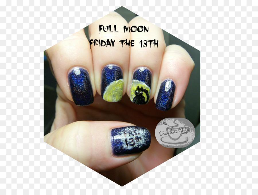 Nail Polish Manicure Nail Art Png Download 15001125 Free