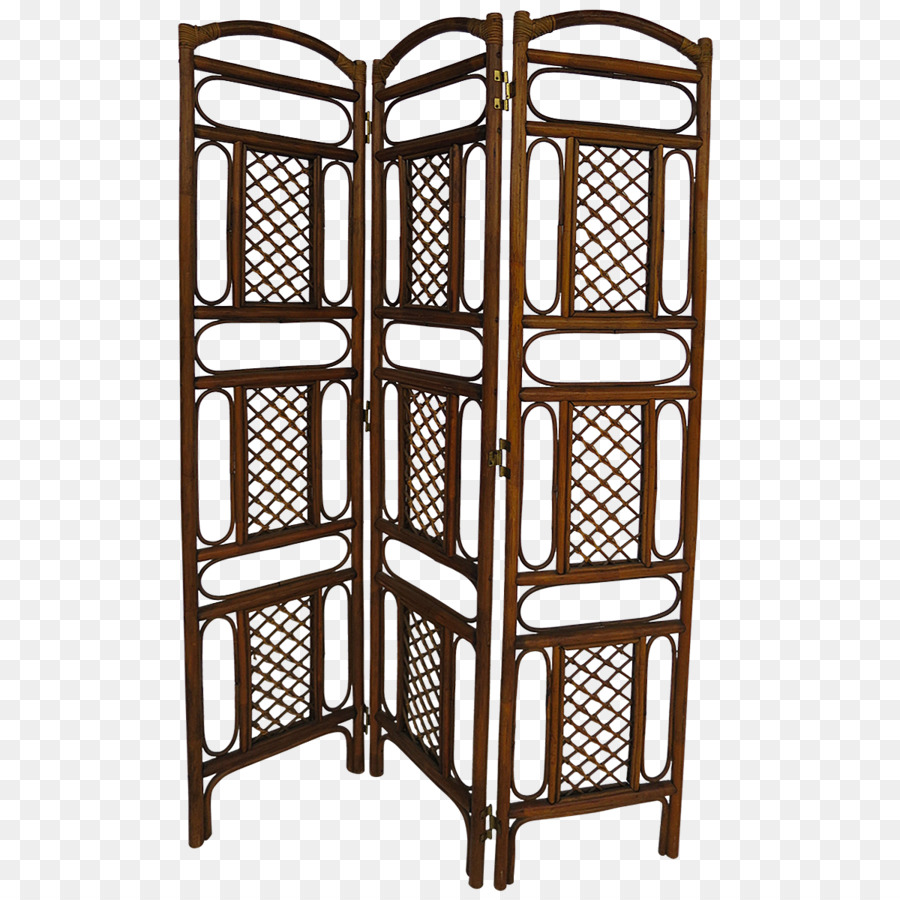 Room Dividers Folding Screen Computer Icons Floor   Rattan Furniture