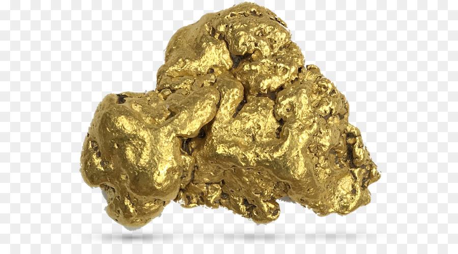 Golden Nugget Las Vegas California Gold Rush Mining