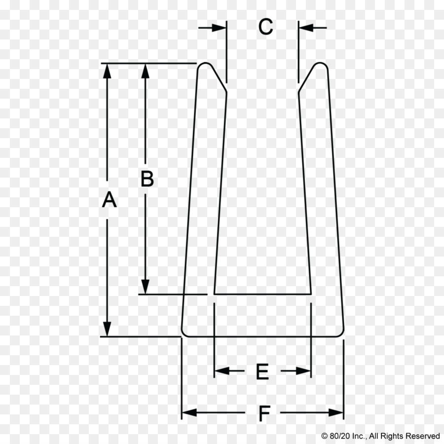 B10k Potentiometer Schematic Trusted Wiring Diagrams 10k Ohm Switch Diagram Switches Setup