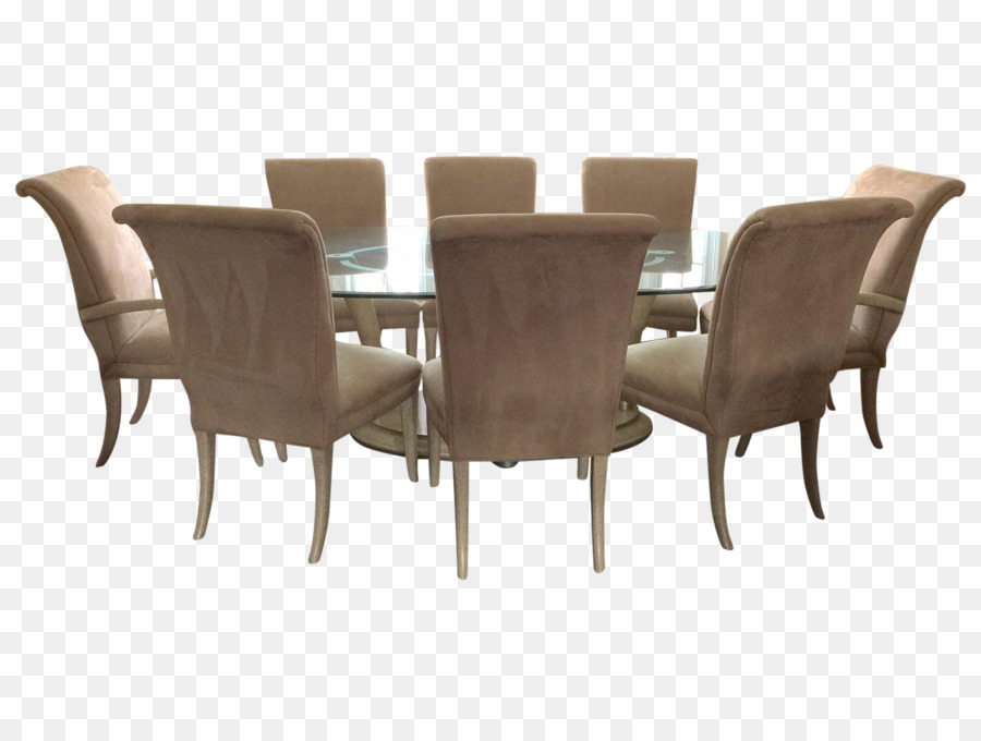 Table Chair Dining Room Furniture Couch   Table