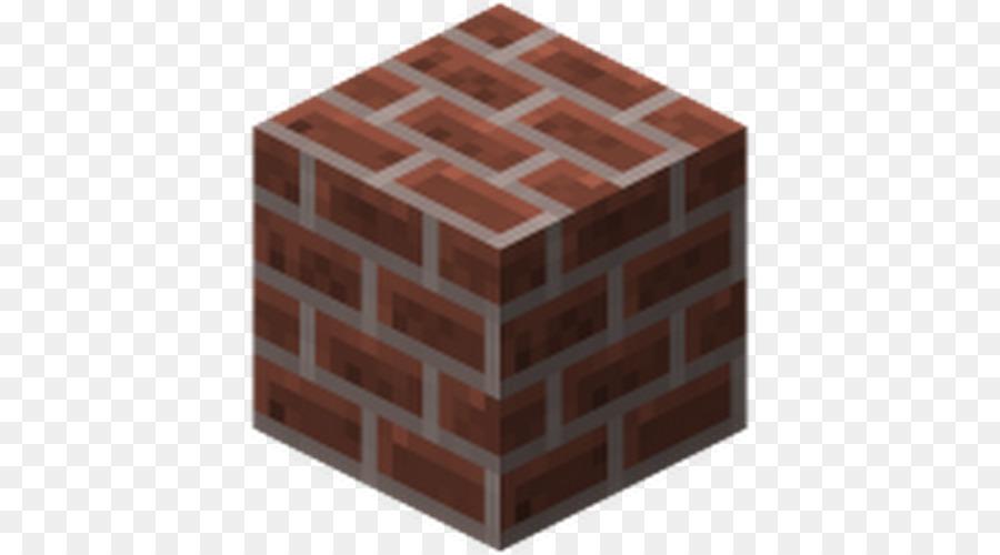 Lastra Di Legno Minecraft : Minecraft pocket edition mattoni materiali da costruzione