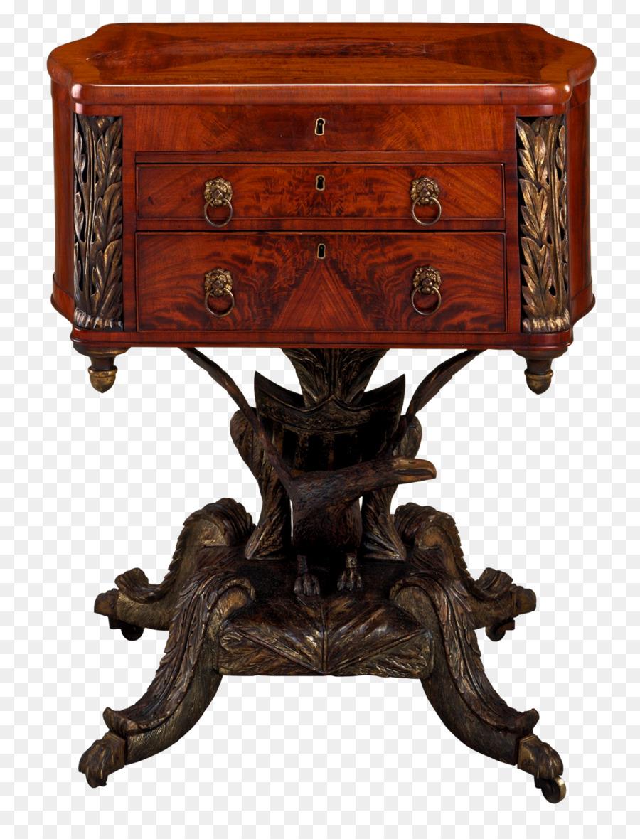 Tabla de muebles Antiguos - muebles antiguos Formatos De Archivo De ...