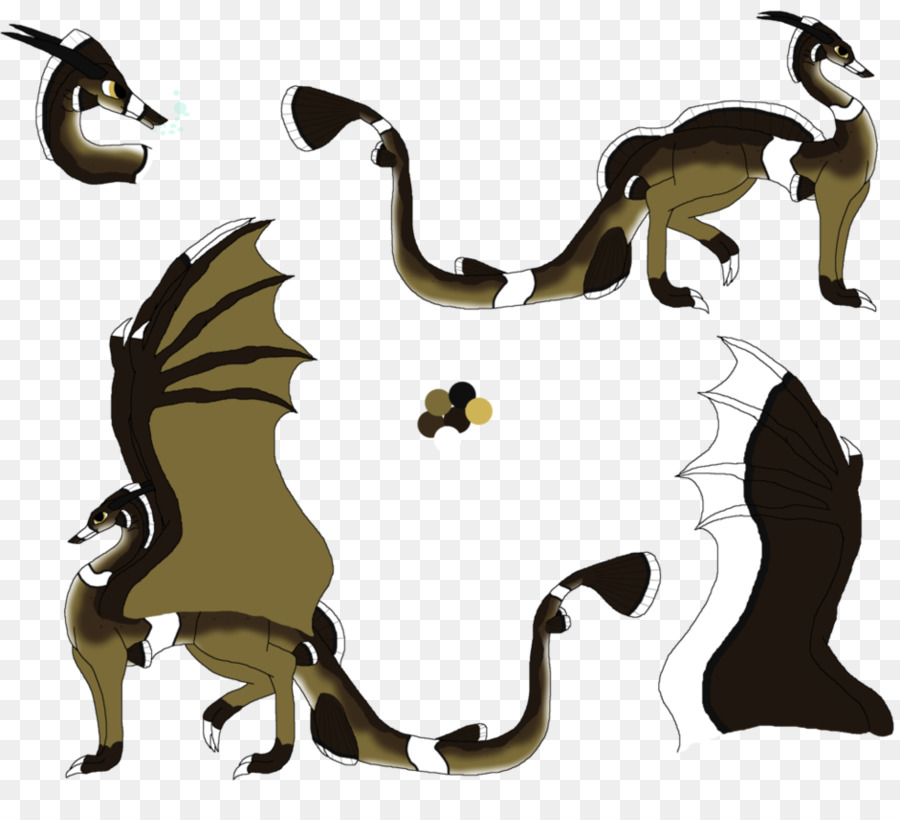 Cat And Dog Cartoon png download - 941*850 - Free Transparent Horse