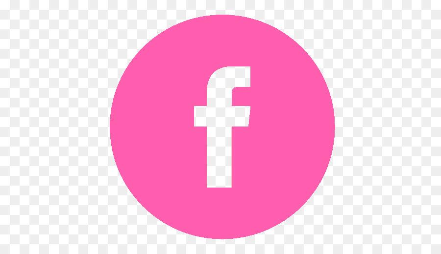 Computer Icons Social Media Instagram Peru High School Kate Spade