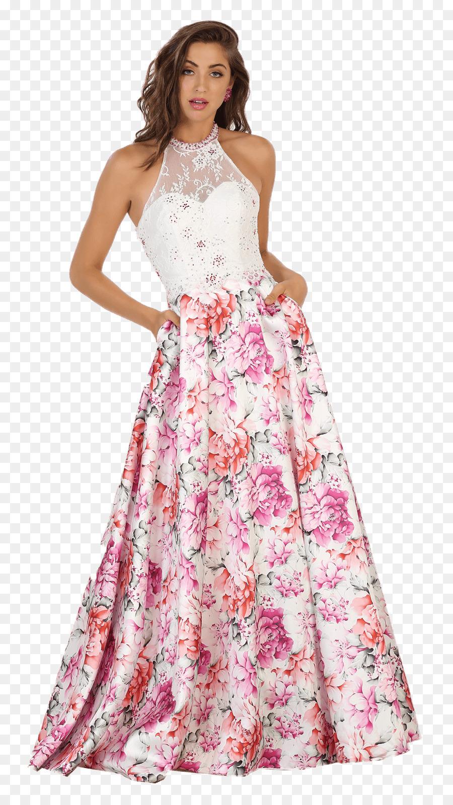 Vestido de novia de Francia Modo de Ropa de Baile - vestido de noche ...