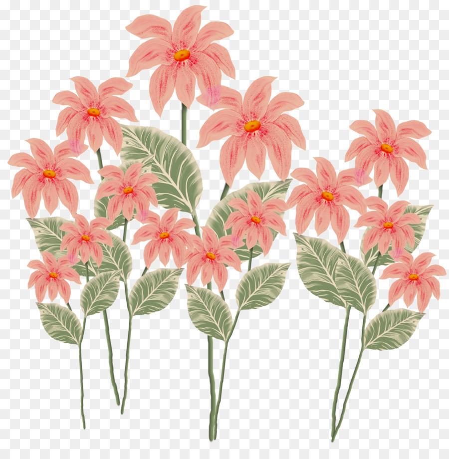 Dahlia floral design cut flowers transvaal daisy wedding flowers dahlia floral design cut flowers transvaal daisy wedding flowers 14 0 6 izmirmasajfo
