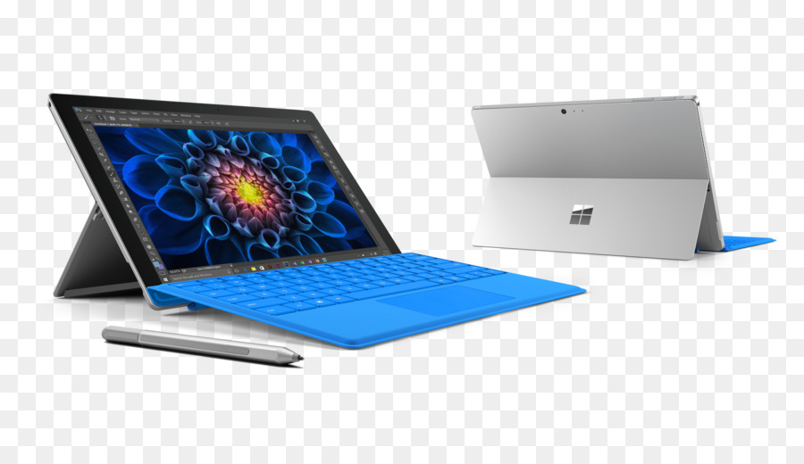 microsoft surface pro 3 product key