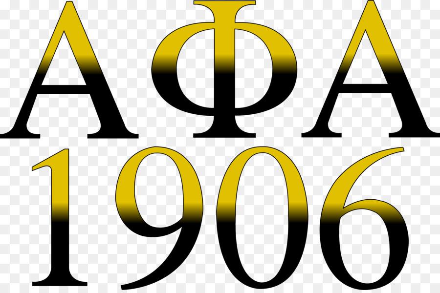 Alpha Phi Alpha Fraternities And Sororities Mcneese State University