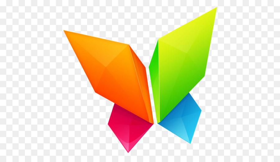 Iwork Angle png download - 512*512 - Free Transparent Iwork png