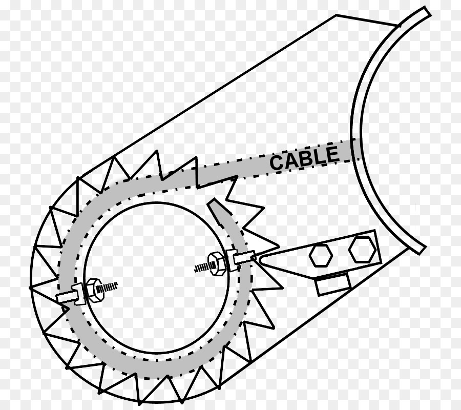Zip Wire Free Download Wiring Diagrams Pictures Wiring Diagrams