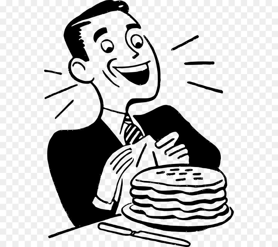 pancake breakfast eating clip art eat clipart png download 615 rh kisspng com pancake breakfast clip art free pancake breakfast clipart