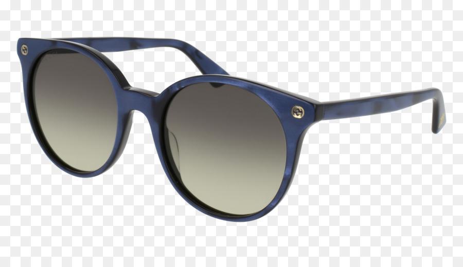 15256da5e3d Gucci Fashion design Sunglasses - color sunglasses png png download - 1000  560 - Free Transparent Gucci png Download.