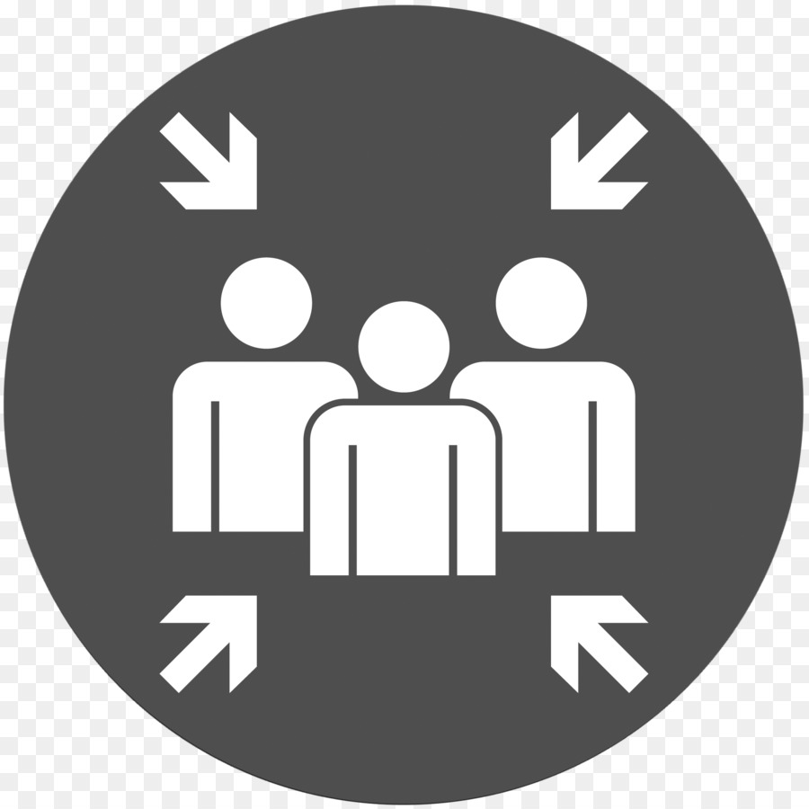 Meeting Point Signage Emergency Evacuation Safety Others Png