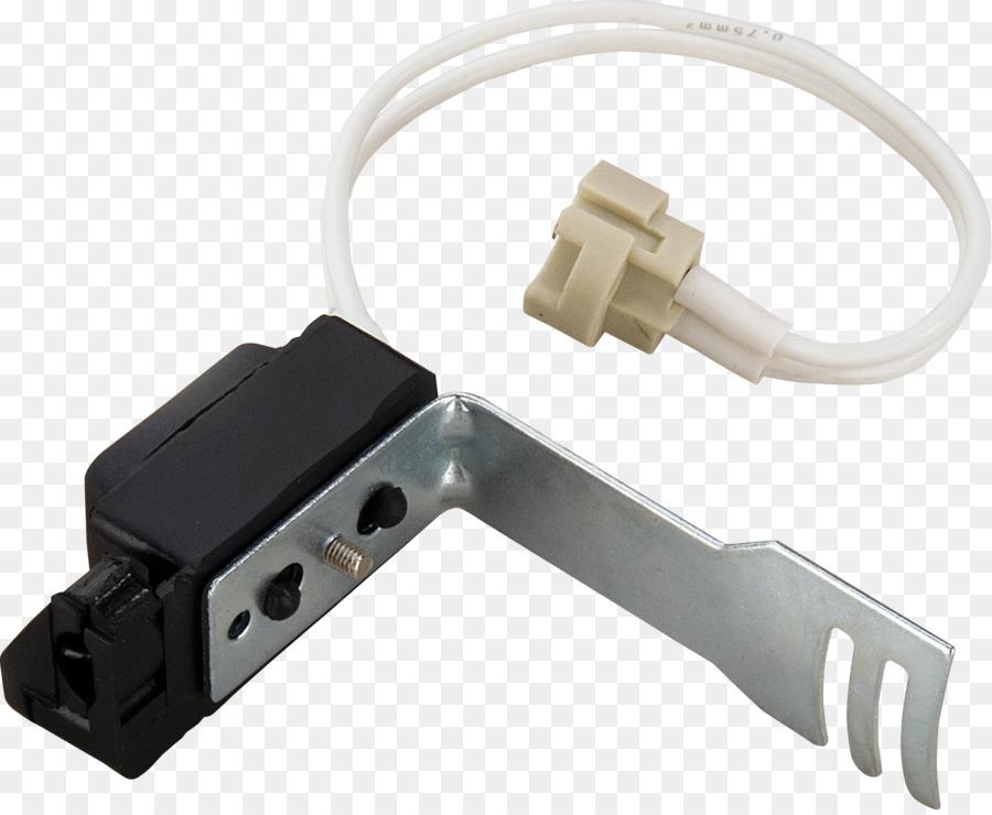 Elektrische Kabel-Licht Elektrische Anschluss der Lampe Draht ...