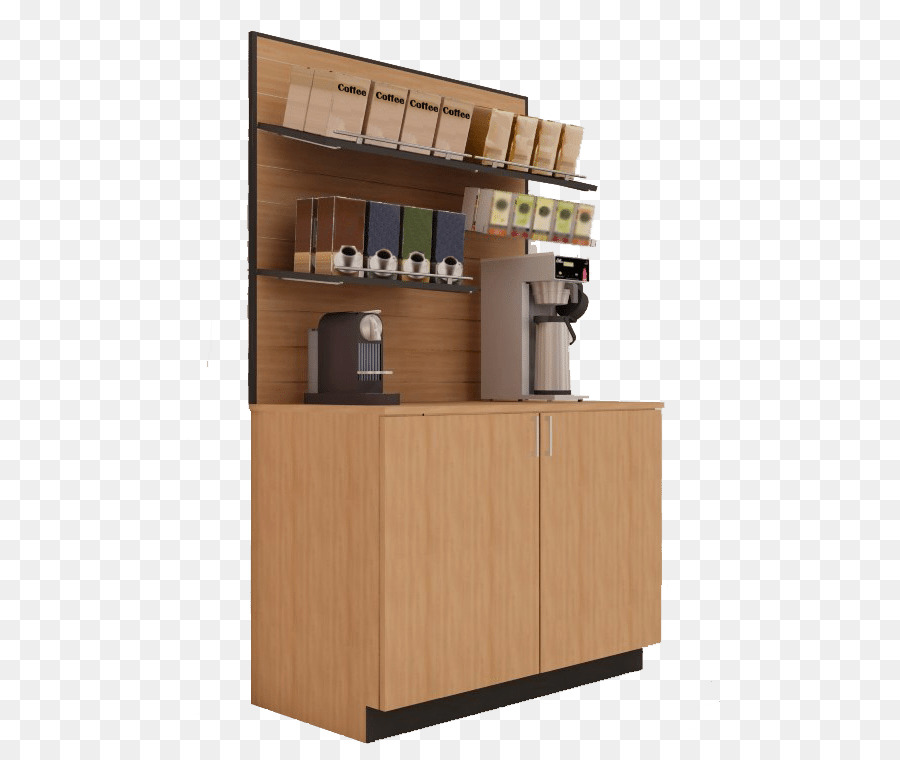 office coffee cabinets. Coffee Cafe Cabinetry Shelf Office - Merchandise Display Stand Cabinets E