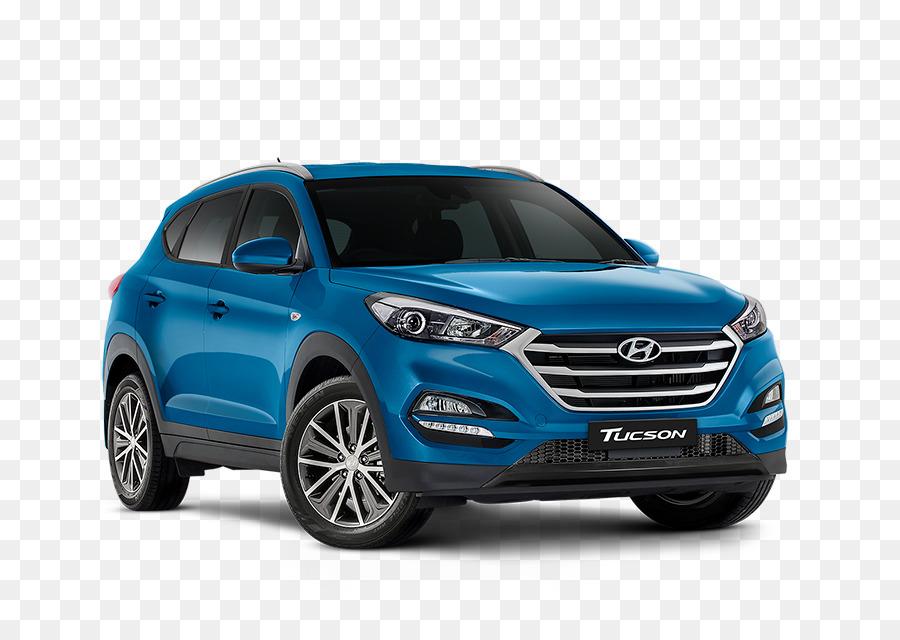 2018 Hyundai Tucson 2017 Automotive Exterior Compact Car Png