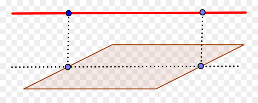 Line Angle Point Diagram Disjoint Png Download 1384533 Free