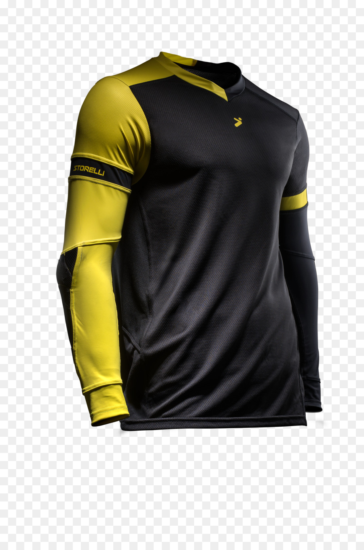 94c0d20a6ed T-shirt Jersey Goalkeeper Clothing - goalkeeper png png download ...