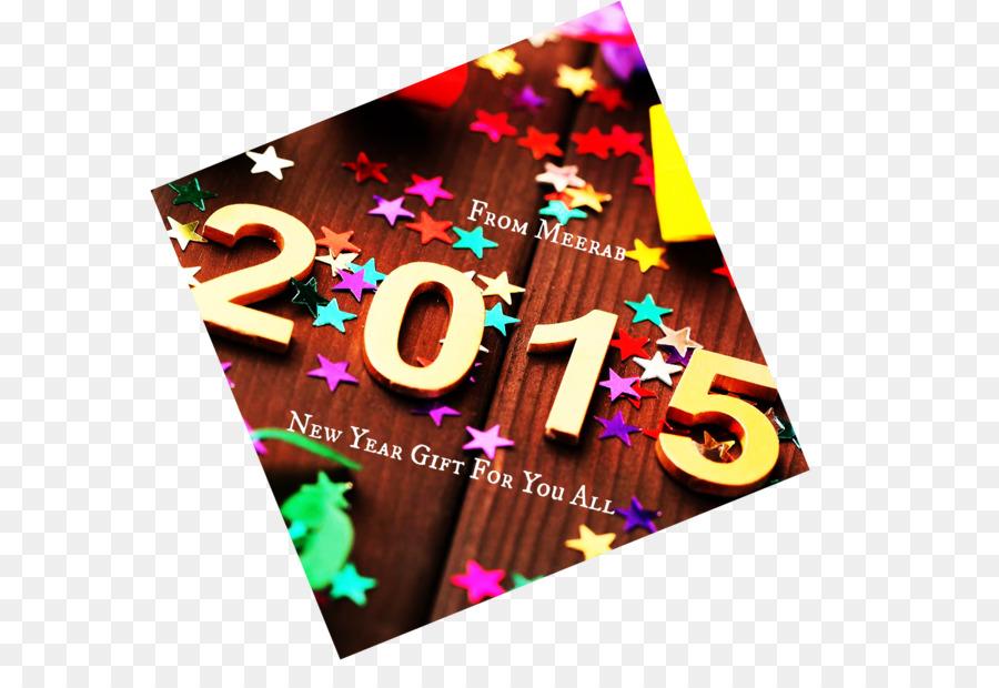 New years day wish new years eve greeting note cards made for new years day wish new years eve greeting note cards made for each other m4hsunfo