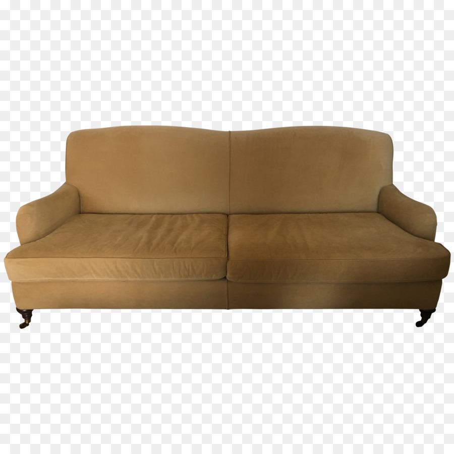 Sofa Bed Mitchell Gold + Bob Williams Table Couch Furniture   Enameled
