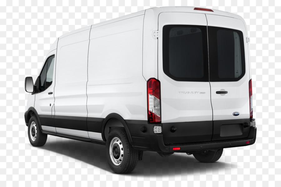 2016 Ford Transit 250 Van Cargo 2018 Car Png 2048 1360 Free Transpa