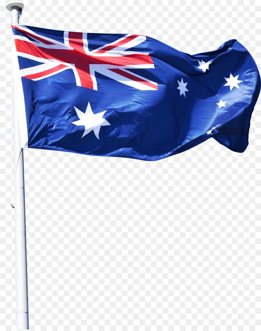 Flag Of Australia National Symbols Of Australia National Flag