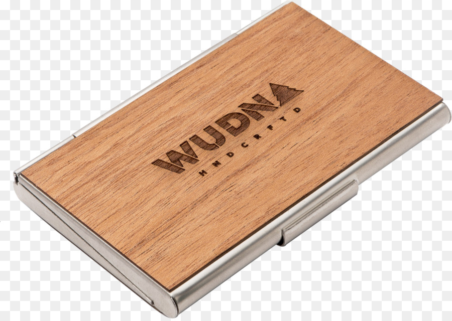 Wedding invitation wooden box business cards metal quality high wedding invitation wooden box business cards metal quality high grade business card colourmoves