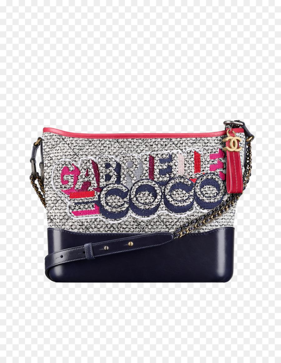 e5f207cebfc1 Chanel Handbag Fashion Hobo bag - chanel bag png download - 1200 ...