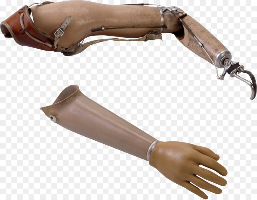 limb prothesis Postoperative preparation for prosthetic use temporary limb prosthesis overview of limb prosthetics prosthetic parts options for limb prostheses.