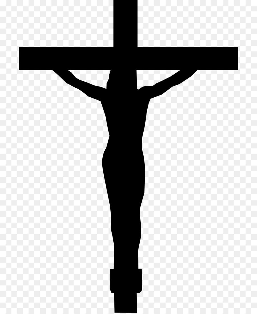 christian cross drawing clip art christian cross png download rh kisspng com  crucifix clipart images