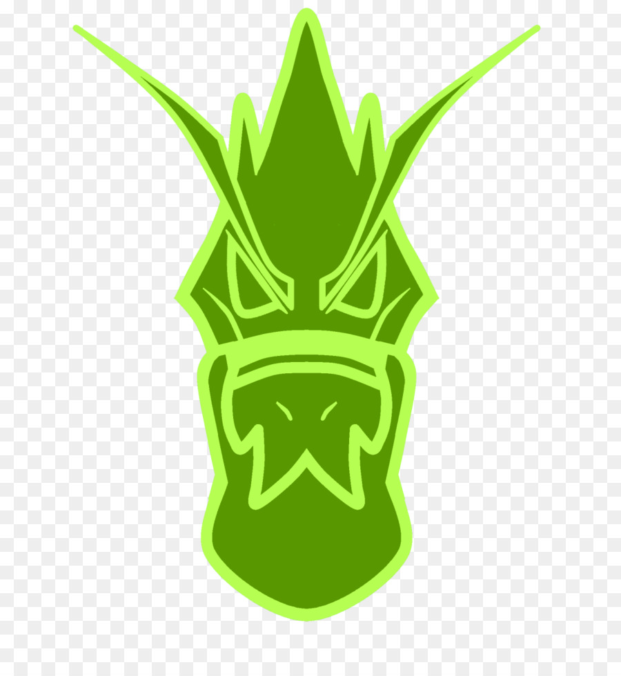 Ben 10 Omniverse Ben 10 Alien Force Ben 10 Galactic Racing 99