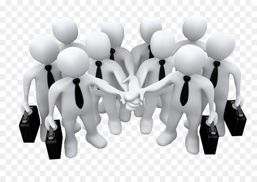 Teamwork, Team, Management, Computer Wallpaper, Human Behavior PNG
