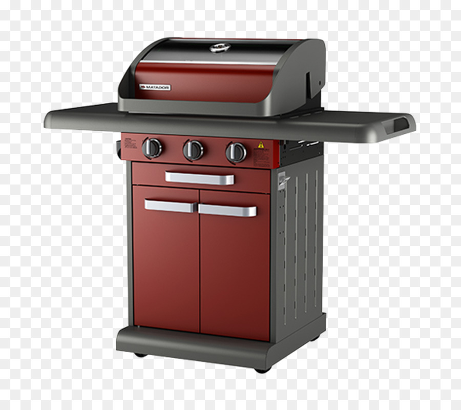 Barbecue Bunnings Warehouse Kitchen Cooking Ranges Home appliance ...
