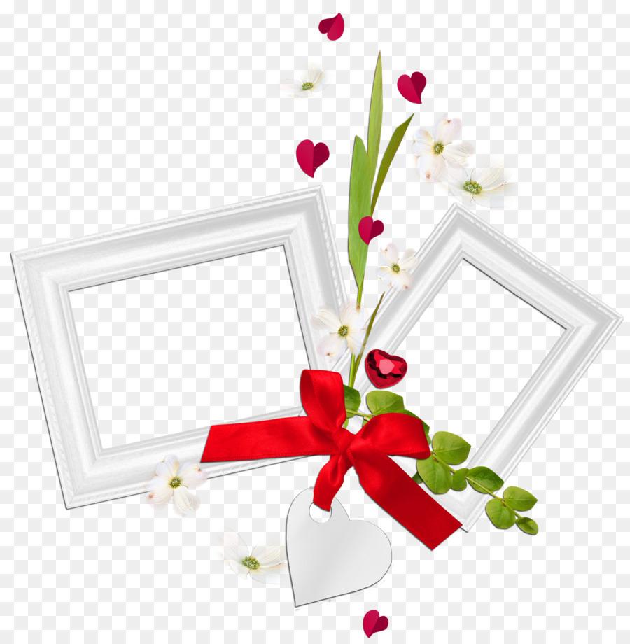Floral Design Wedding Cut Flowers Red Ribbon Flower Bouquet
