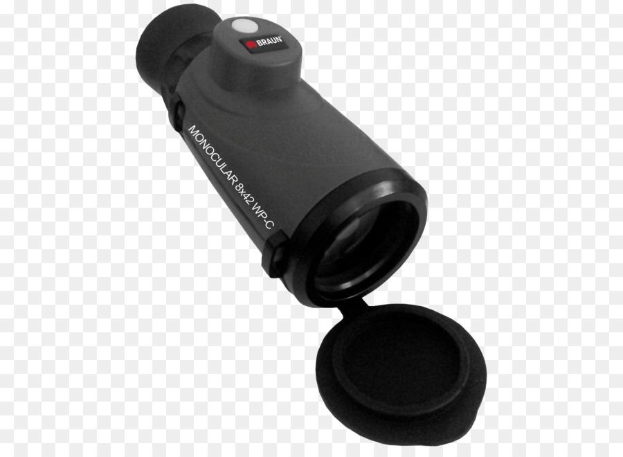 Monokulares teleskop innosane innovatives verrücktes zeug