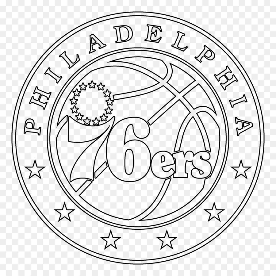 Philadelphia 76ers de la NBA Chicago Bulls de Los Angeles Lakers ...