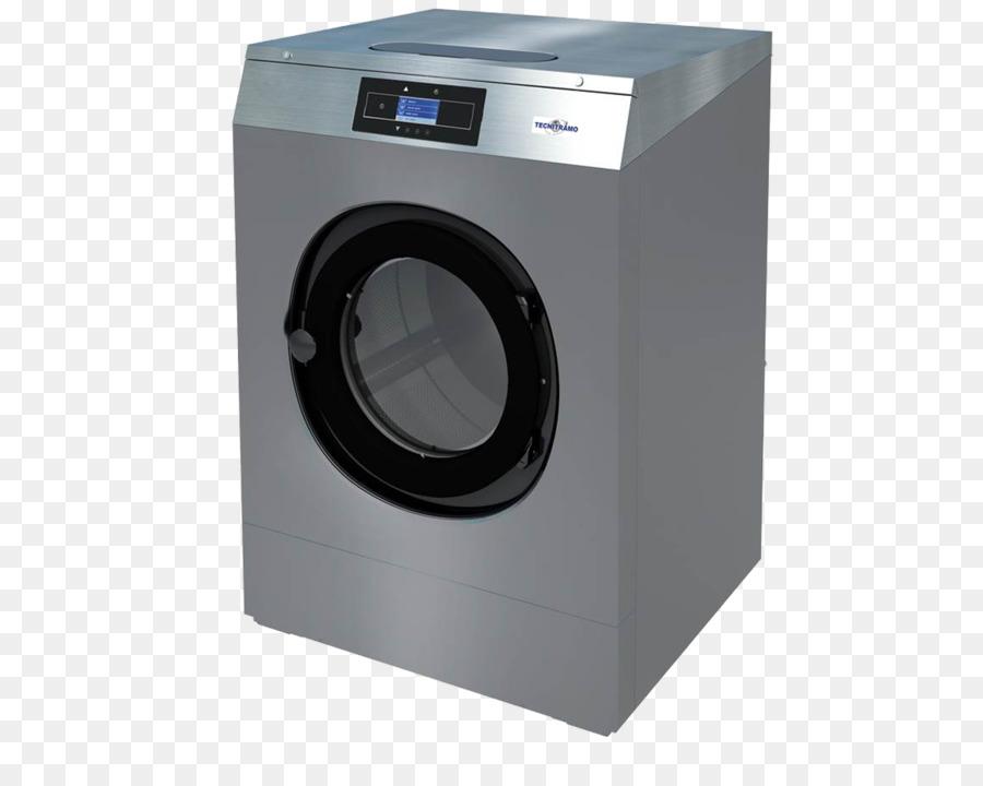 Wasch maschinen wäsche trockner high definition chemische