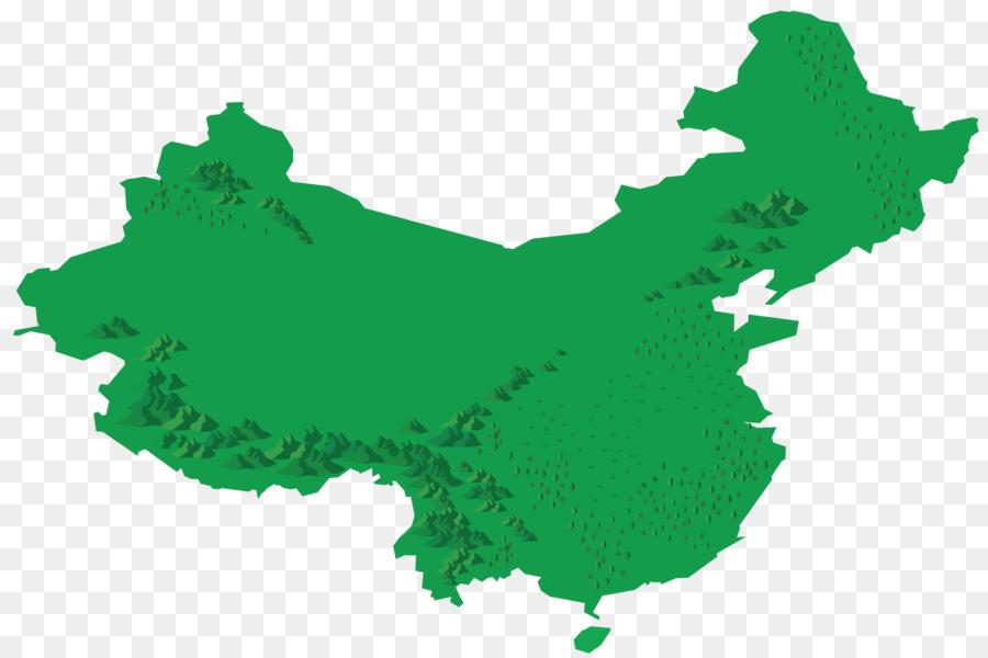 Carte Resident Chine.La Chine Carte De Vecteur Alimentaires Pagode Pour Les