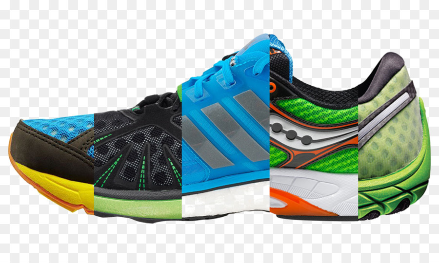Turnschuhe Adidas Png Orthesen Herunterladen Schuh Running 3Lj45AR