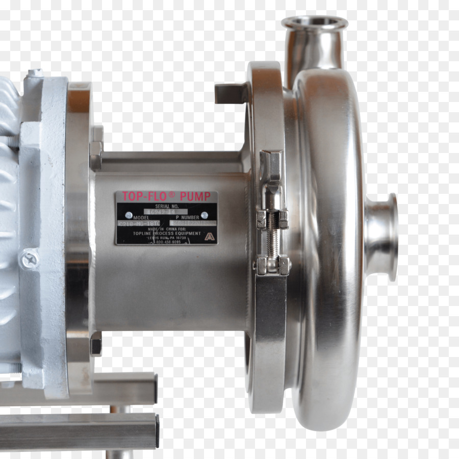 Centrifugal Pump Force Hydraulic Ram Industry Others Diagram