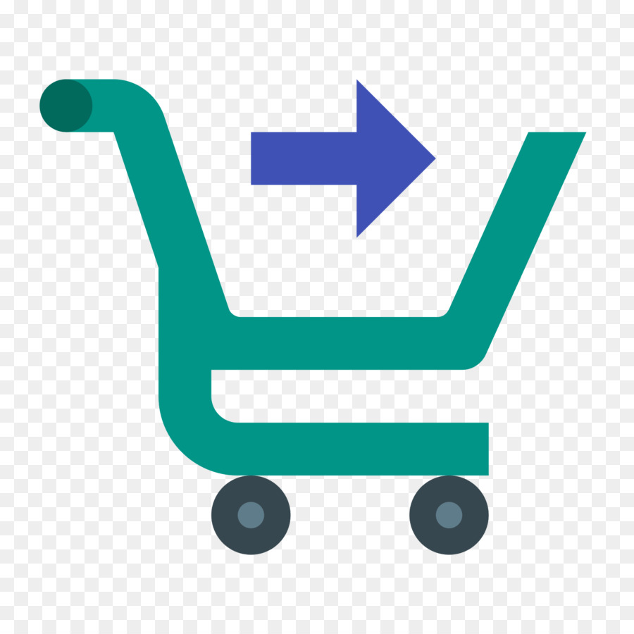 Shopping Cart Software Angle png download - 1600*1600 - Free